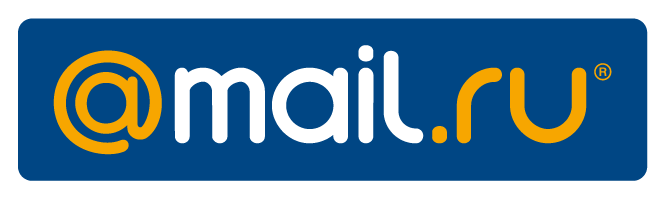 бесплатно скачать программу Mail Ru - фото 6