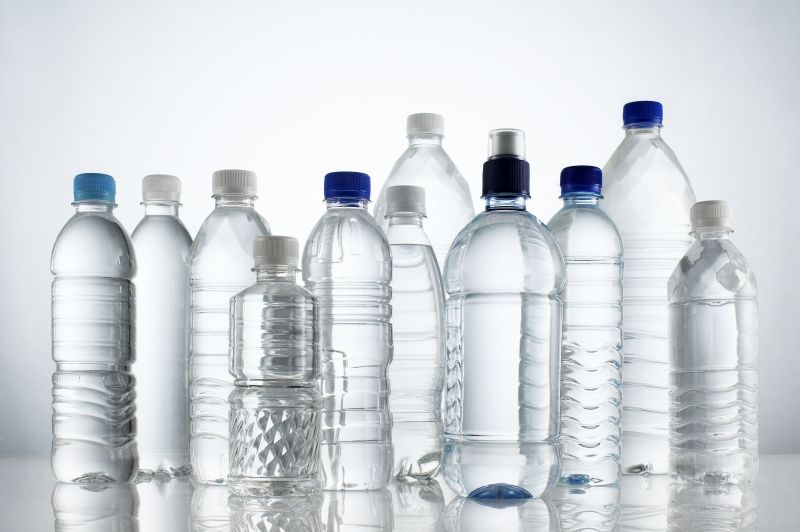 water bottle ban essay A new england town has become the first in the nation to prohibit plastic water bottles like its also-banned-in-some-places cousin, the single-use plastic shopping bag, the throwaway water bottle has a mighty adverse impact on the environment, writes matt hickman at mother nature network.