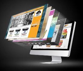 Как открыть студию веб дизайна
