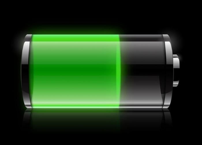 443Что делать если телефон заряжается но проценты не прибавляются