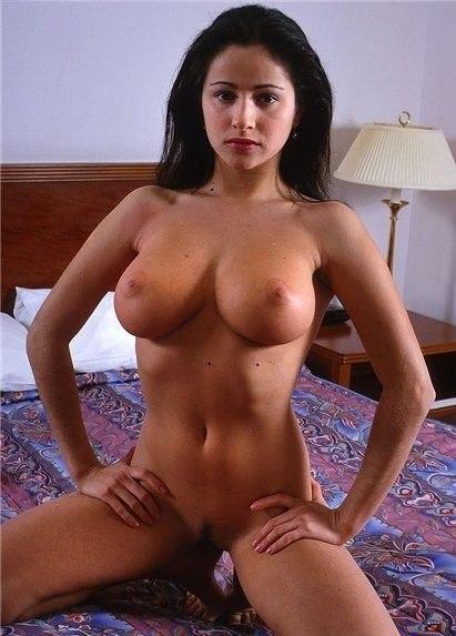 фото скачать русские порно актрисы