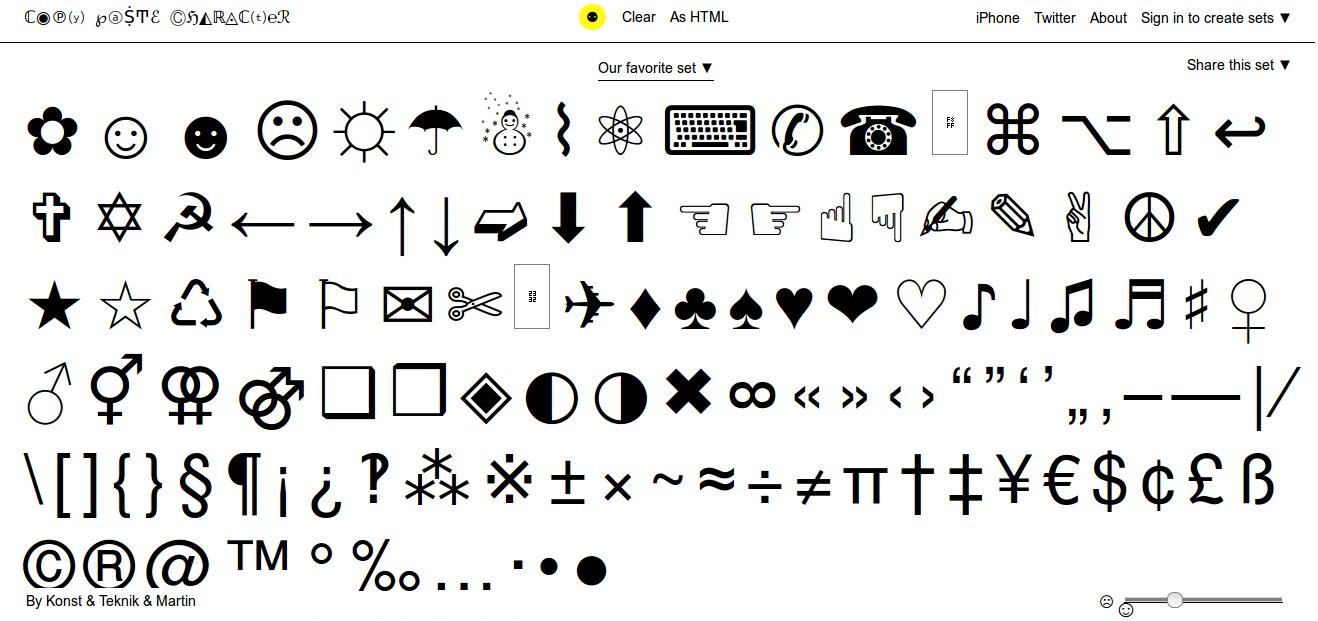 Как вставить символы, которых нет на клавиатуре | SelfHacker: http://selfhacker.net/tekhnologii/gadget/kak-vstavit-simvoly-kotorykh-net-na-kl.html