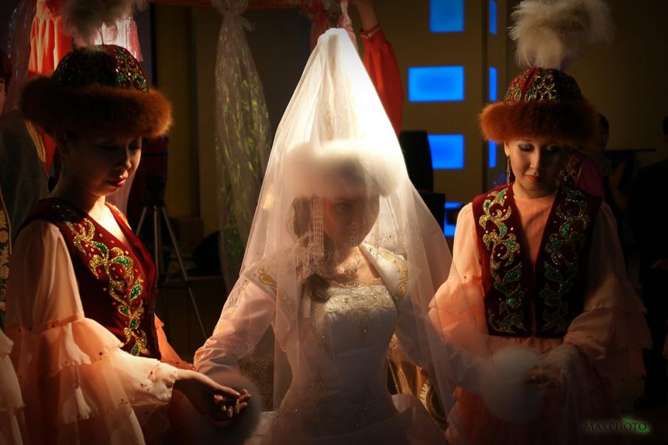 Смотри видео невесты со свадьбы онлайн