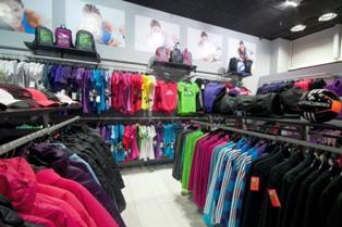 d0cf6021 Магазин стоковой одежды – как открыть и зарабатывать   SelfHacker