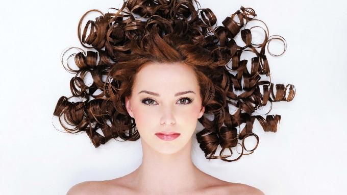 Как подобрать средства ухода за волосами